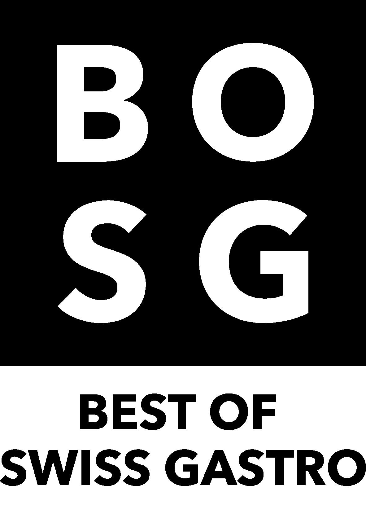 logo-bosg-cmyk-black-transparent