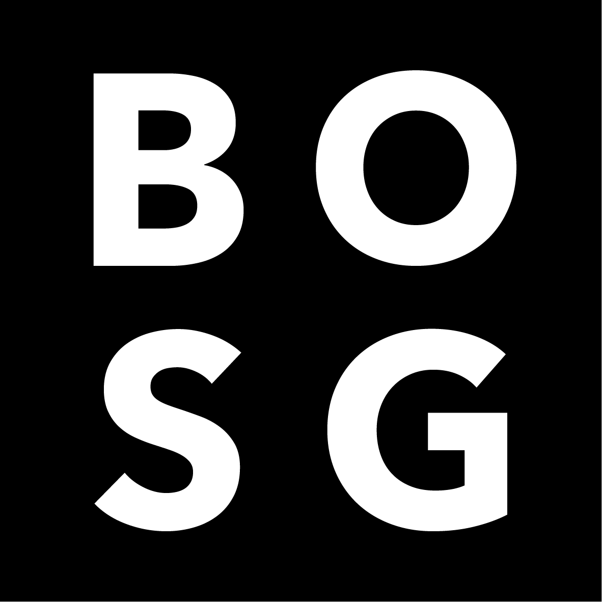 logo-bosg-neutral-black-transparent